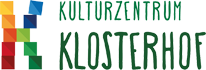 Kulturzentrum Klosterhof