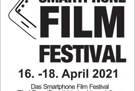 smartphonefilmfestival2021
